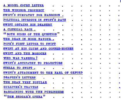 [merged small][merged small][merged small][ocr errors][merged small][merged small][ocr errors][merged small][ocr errors][merged small][merged small][merged small][ocr errors][ocr errors][merged small][ocr errors]