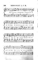 Pàgina 198
