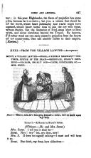 Pàgina 447