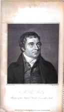 Pàgina 156