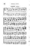 Pàgina 126