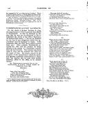 Pàgina 106