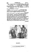 Pàgina 392