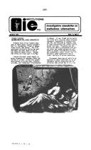 Pàgina 299