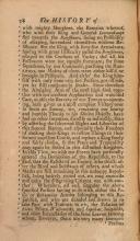 Pàgina 281