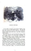 Pàgina 105