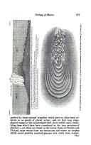 Pàgina 377
