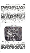 Pàgina 407