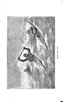 Pàgina 66