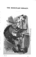Pàgina 817