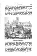 Pàgina 199