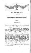 Pàgina 232