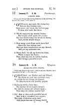 Pàgina 254