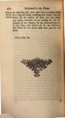 Pàgina 260