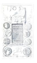 Pàgina xxiii
