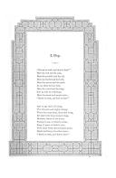 Pàgina 21
