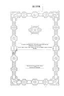 Pàgina