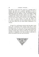 Pàgina 76