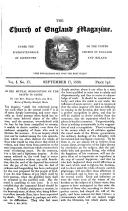 Pàgina 257