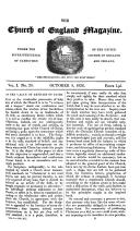 Pàgina 305