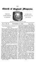 Pàgina 401