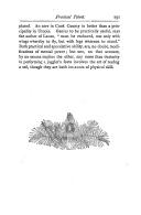 Pàgina 151