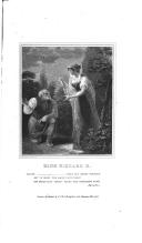 Pàgina 342
