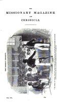 Pàgina 357