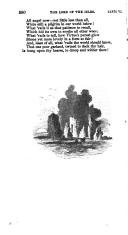 Pàgina 580