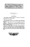 Pàgina 303