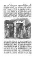 Pàgina 609