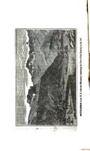 Pàgina 250