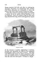 Pàgina 348