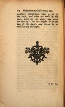 Pàgina 62