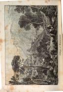 Pàgina 214