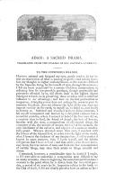 Pàgina 435