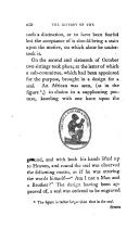 Pàgina 450