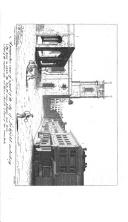 Pàgina 56