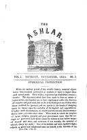 Pàgina 93