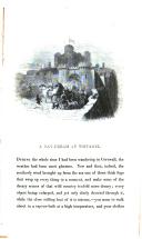 Pàgina 327
