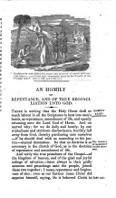 Pàgina 535