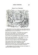 Pàgina 391