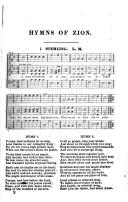 Pàgina 13