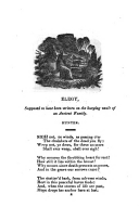 Pàgina 181
