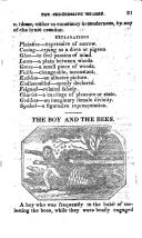Pàgina 81