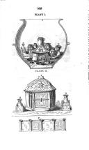 Pàgina 559