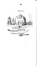 Pàgina 560