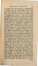 Pàgina 579