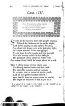 Pàgina 272