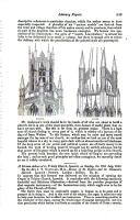 Pàgina 543